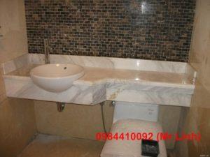 0-lavabo-da-marble-trang