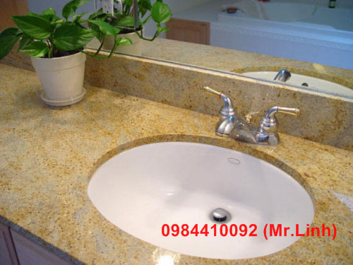 0-lavabo-da-marble-vang-kb