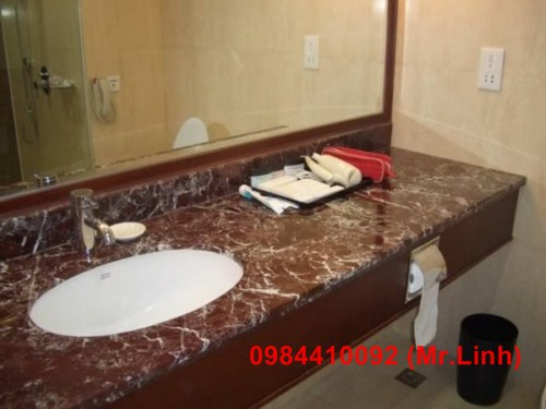 lavabo-da-marble-do