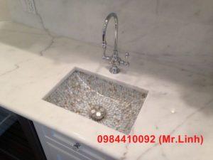 lavabo-da-marble-trang1