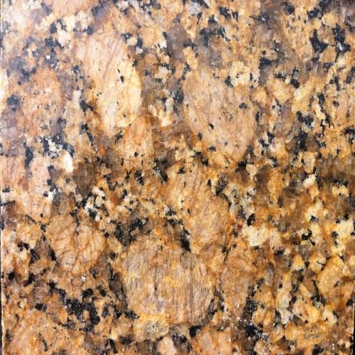 da-granite-vang-buom