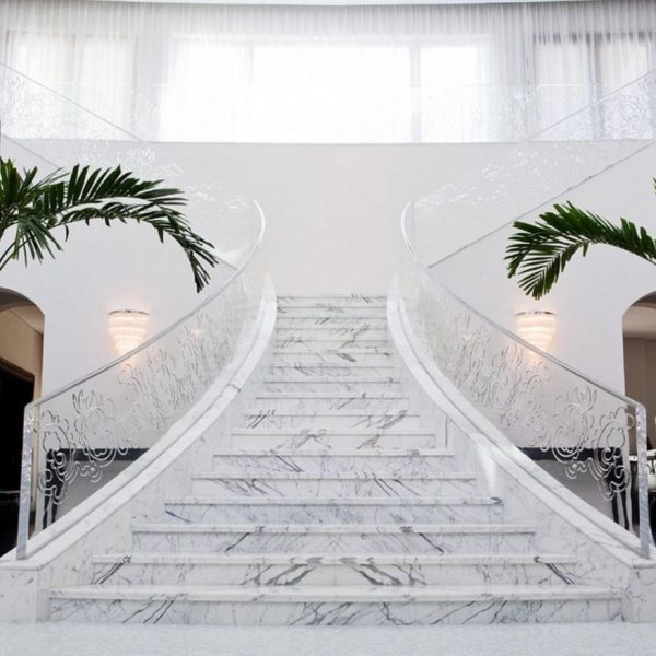 da-marble-trang-van-may-ve-dep-tinh-te-cho-moi-cong-trinh-2-1