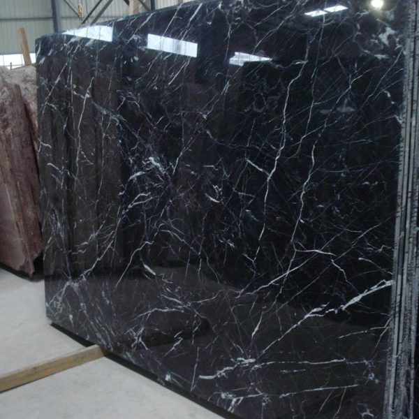 alife.vn_images_dacongtrinh_marble_marble-slabs-mosa-classic-black