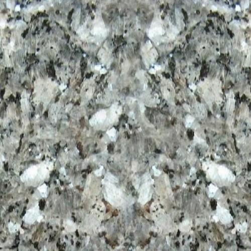 da-granite-trang-xa-cu